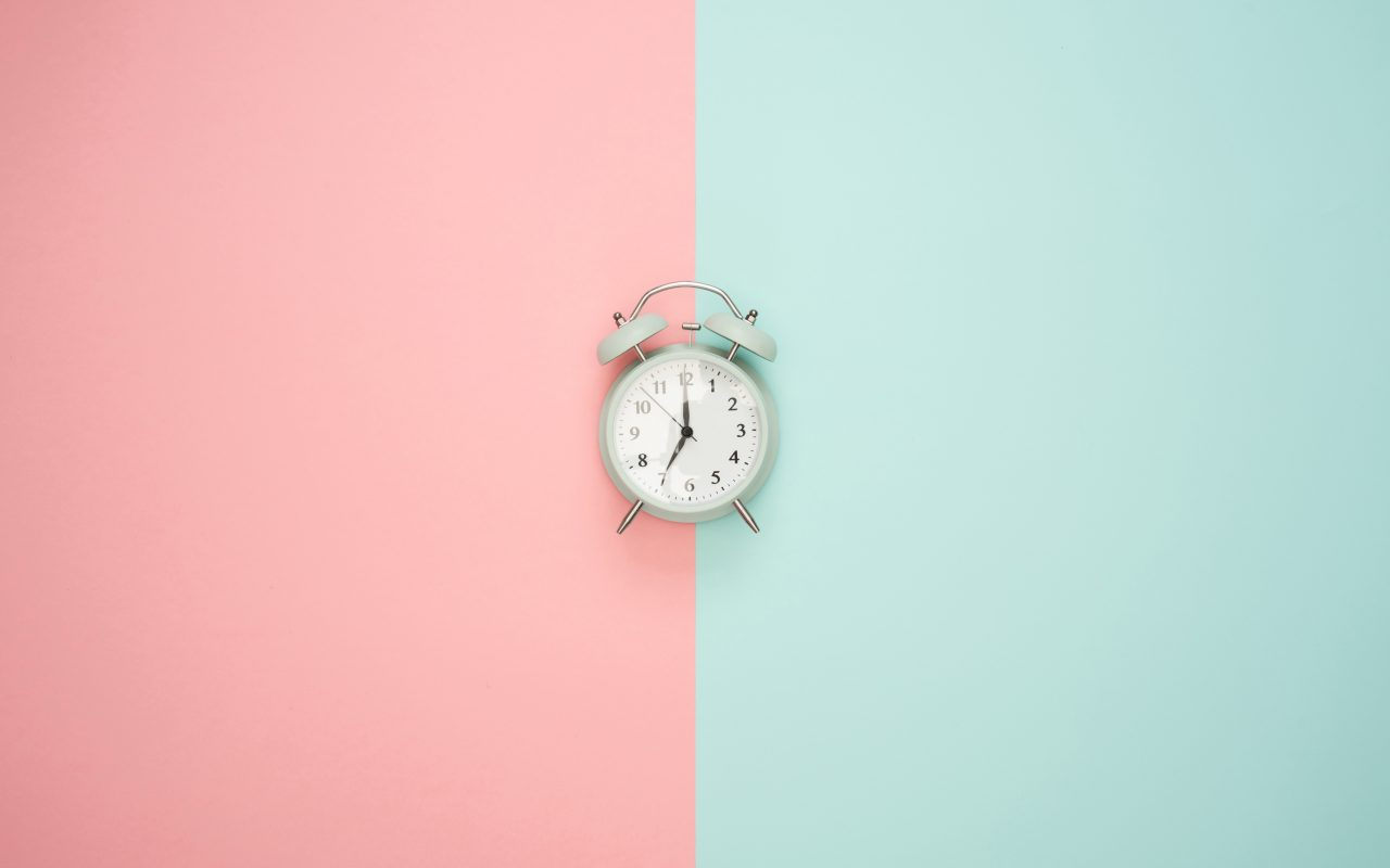 time, clock, mirco, resolutions, 2019, pastels